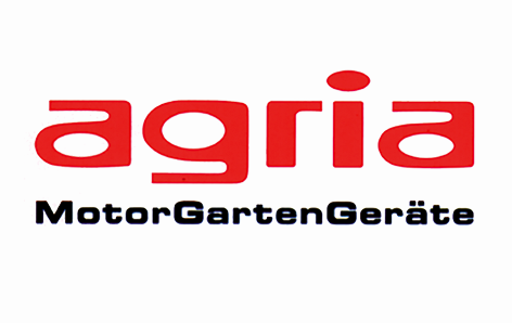 logos_agria