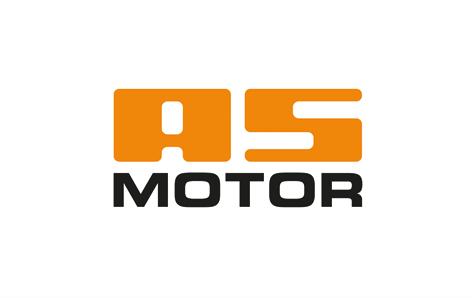 logos_as