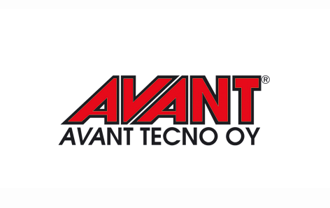 logos_avant