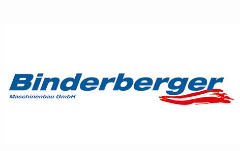 logos_bindenberger