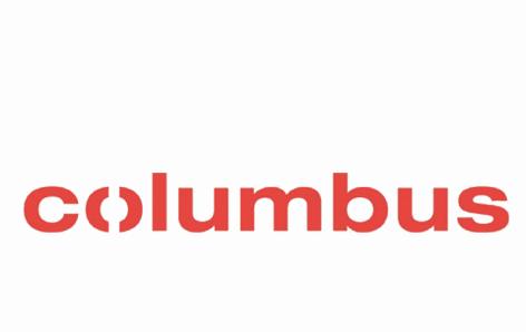 logos_columbus