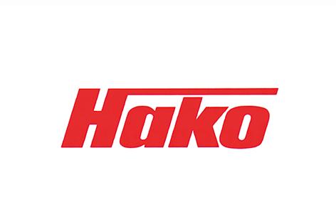 logos_hacko