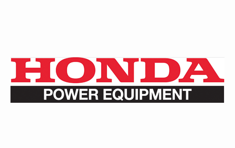 logos_honda
