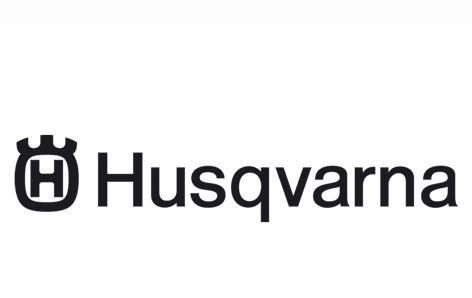 logos_husqvarna