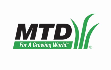 logos_mtd
