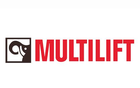 logos_multilift