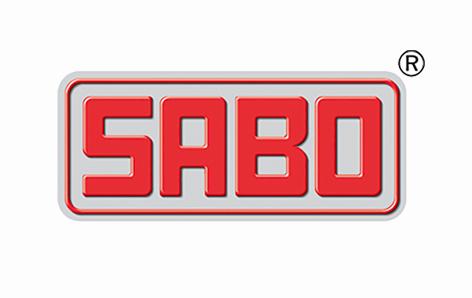 logos_sabo