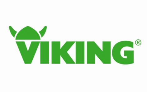 logos_viking
