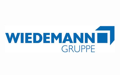logos_weidemann