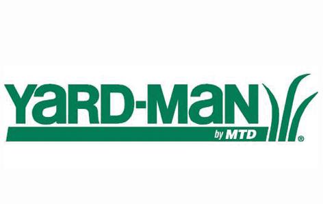 logos_yardman