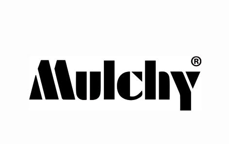 mulchy