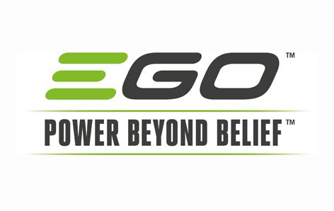 logos_EGO